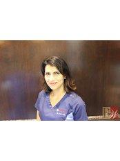 Dr A.K. Gill -  at Bramwest Family Dental