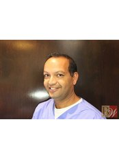 Dr  Turna -  at Bramwest Family Dental