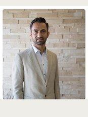 Kennedy Dental Care - Dr. Manny Mangat