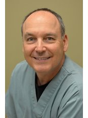 Mr Robert Velenski -  at Sterling Dentistry
