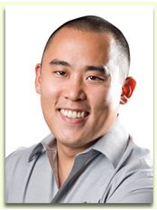 Dr Michael Ling - Dentist at Clarence Street Dental Group