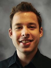 Dr Ryan Margel -  at Parkway Dentistry