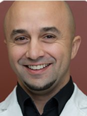 Dr Yazan Hamamy -  at Beacon Hill Dental Centre