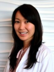Uptown Dental Burlington - Dr Pearl TC Chen, BSc, DDS