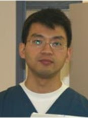 Dr. Raymond Zhang and Associates - Dr Raymond Zhang