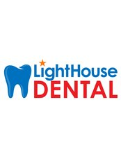 LightHouse Dental - LightHouse Dental Cobourg Dentists