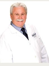The Denture Center - Fergus - 305 Tower South Street, Fergus, ON, N1M 2P5,