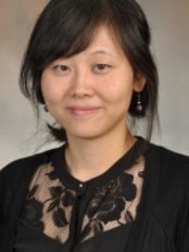 Dr Jane Wang - Dentist at SunnyView Dental