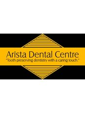 Arista Dental Guelph - image 0