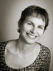 Southend Dental - Dr Susan Bader