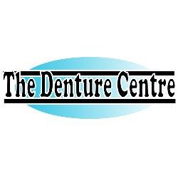 The Denture Centre - Hamilton