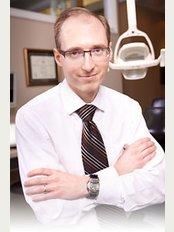 Westdale Dental Care - Suite 101, 1043 King Street West, Hamilton, Ontario, L8S 1L6,