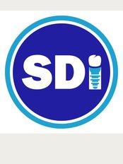 Saberton Denture & Implant - Hamilton - 135 James Street South, Hamilton, Ontario, L8P 2Z6,