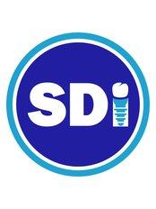 Saberton Denture & Implant - Hamilton - 135 James Street South, Hamilton, Ontario, L8P 2Z6,  0