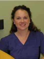 Amy L. Dion Registered Dental Hygienist - Amy Lorelle Dion
