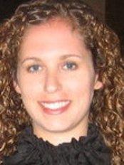 RiverEdge Dental Keswick - Dr Andrea Mandelbaum