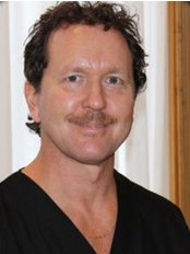 Dawson Dental Centres (Kingston) - Dr. Phil Du toit