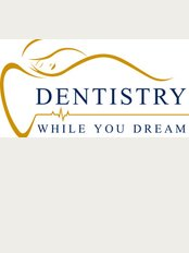 Dentistry While You Dream - 2-1422 Fanshawe Park Rd West, London, Ontario, N6G 0A4,