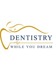 Dentistry While You Dream - 2-1422 Fanshawe Park Rd West, London, Ontario, N6G 0A4,  0