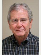 Dr Lott and Associates Dental Office - Dr John Lott BSc DDS PhD