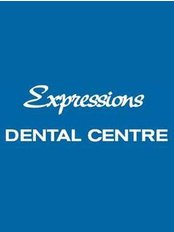 Expressions Dental Care - image 0