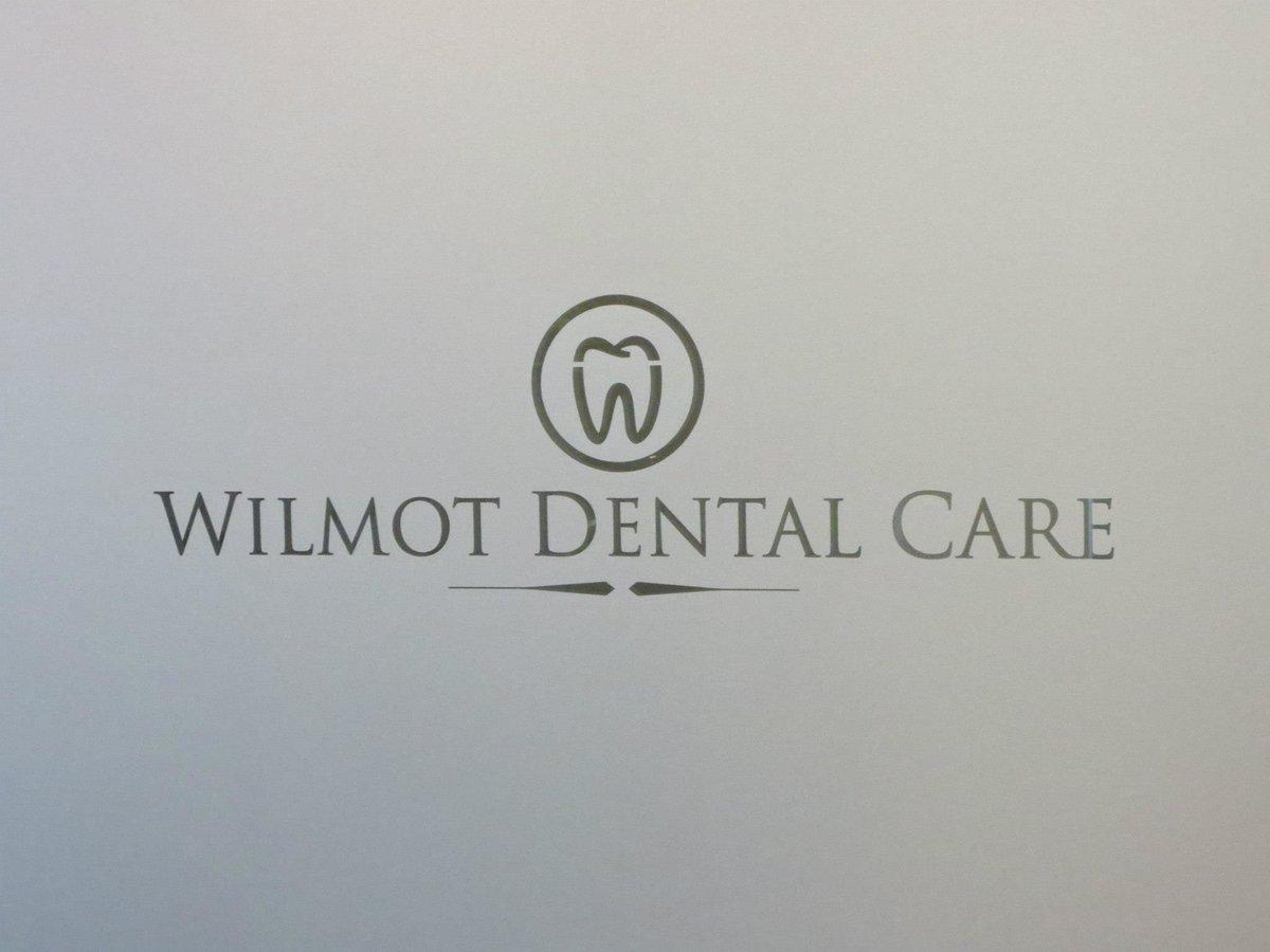 Wilmot Dental Care - Dentist in London - WhatClinic