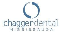 Chagger Dental - Mississauga