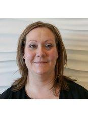 Ms Sherry Ferreira -  at Derry Village Dental Care