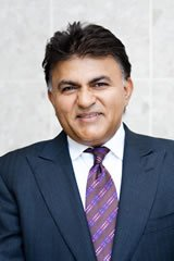 Dr. Arun Narang & Associates - Smile By Design
