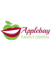 Applebay Family Dental Clinic - image 0