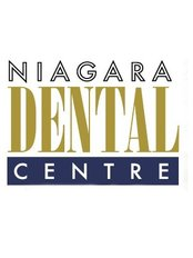 Niagara Dental Centre - image 0