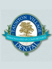 Taunton Village Dental - image 0