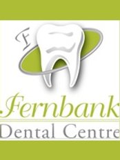 Fernbank Dental Centre - image 0