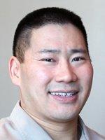 Liu Dental Centres Eagleson