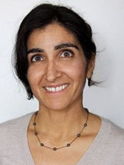 Dentistry On Centrepointe - Dr Gurneen Sidhu