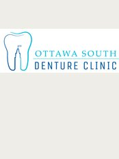 Ottawa South Denture Clinic - 2210 Prince of Wales Dr. Unit 701, Ottawa,, Ontario,