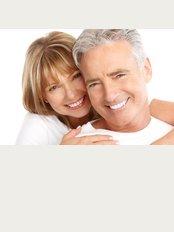 Smile Denture & Implant Clinic - 1218 Rooney's Lane, Ottawa, Ontario, K1H 7Y7,