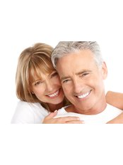 Smile Denture & Implant Clinic - image 0