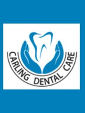 Carling Dental Care - image 0