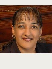 Dr. Ferhana Jaleel - 2194 Carling Avenue, Unit 1, Ottawa, K2A 1H3,