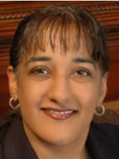 Dr. Ferhana Jaleel - 2194 Carling Avenue, Unit 1, Ottawa, K2A 1H3,  0