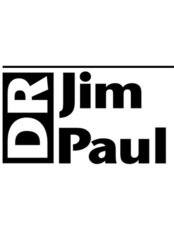 Dr Jim Paul - image 0
