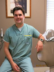 Meaford Dental Clinic - image 0