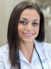 Lake Street Dental - 168 Lake Street, St. Catharines, ON, L2R 5Y7,  0
