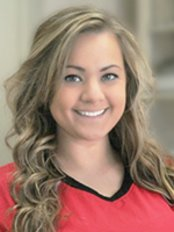 Ms Mara -  at Lake Street Dental