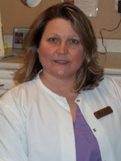 Absolute Dental Hygiene Care (Tracy Coyne) - image 0