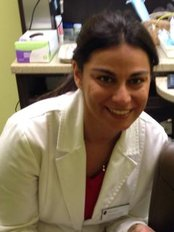 Natural Smiles The Dental Hygiene Boutigue - image 0