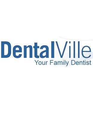 DentalVille-Alderwood