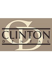 Clinton Dental - image 0