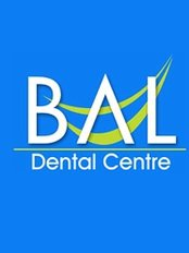 Bal Dental Centre-Scarborough Office - image 0